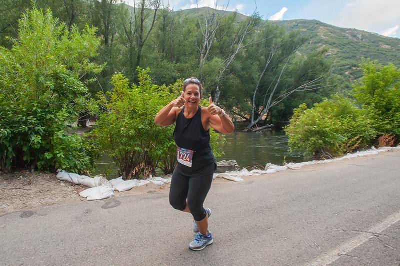 Provo Canyon Half Marathon 011.jpg