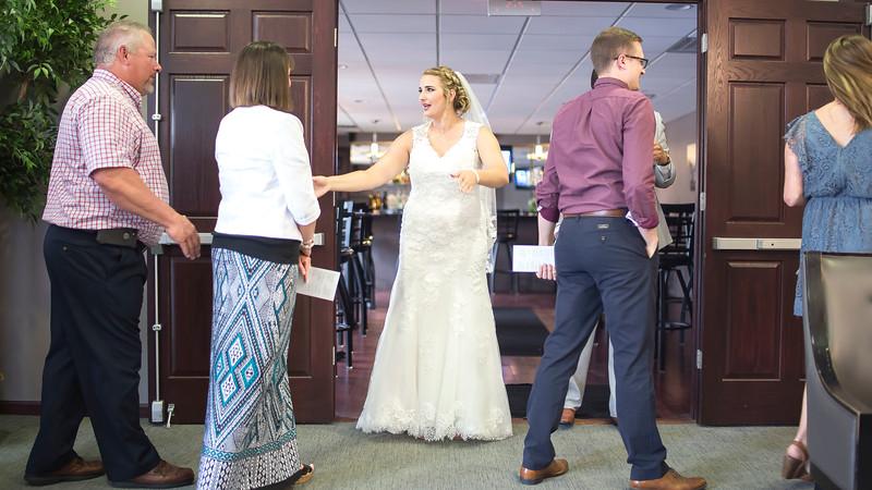 Laura & AJ Wedding (0943).jpg