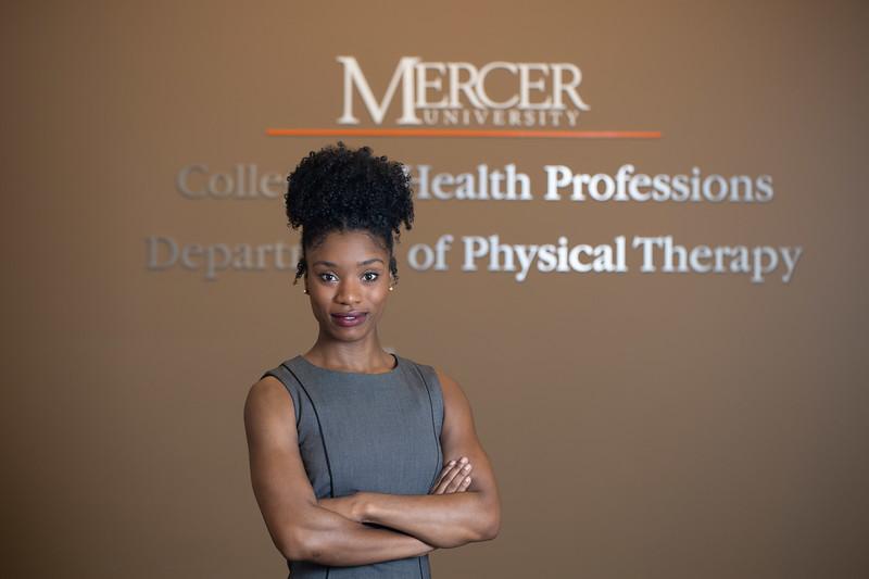 Jordan_Davis_Mercer_exercise-sciences-diversity-alumni-outcomes-9.jpg