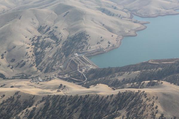 10-31-2011 Los Vaqueros Reservoir