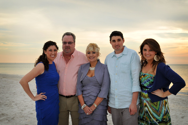 Stina and Dave's Naples Beach Wedding at Pelican Bay 620.JPG