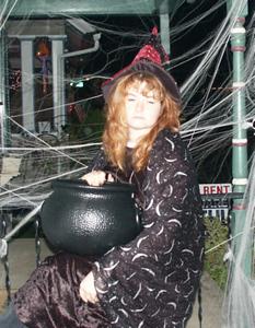 halloween 2001.jpg
