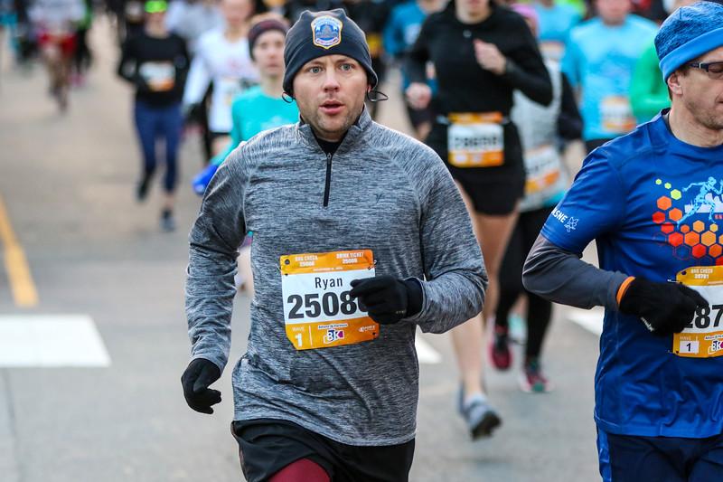 2019 Richmond Marathon 014.jpg