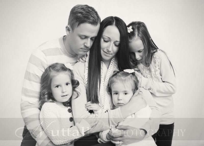 Denboer Family 02bw.jpg