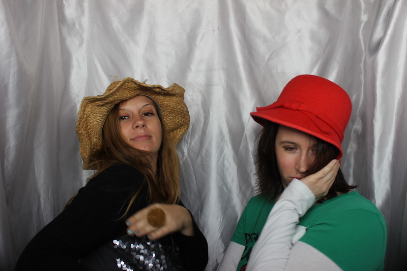 PhxPhotoBooths_Images_247.JPG
