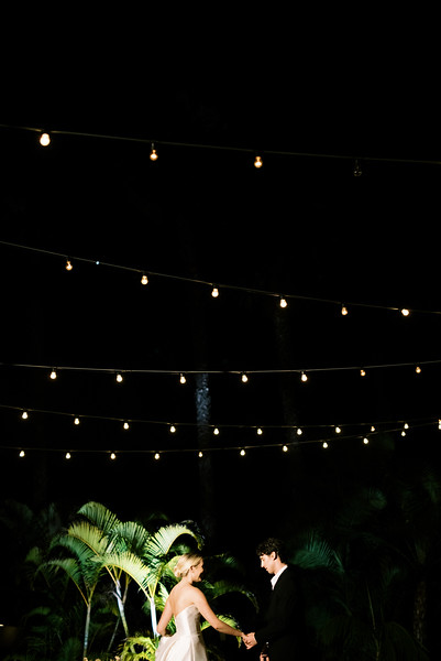 Southern California San Diego Wedding Bahia Resort - Kristen Krehbiel - Kristen Kay Photography-122.jpg