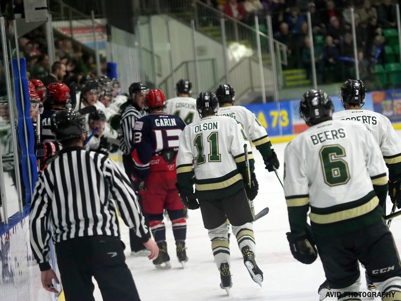 Oilers AJHL South Final March30 (62).jpg