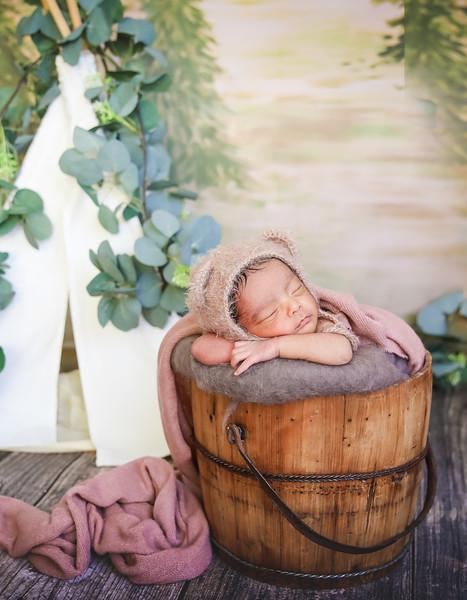777===newport_babies_photography_van_vorst_minisession-3827-1.jpg