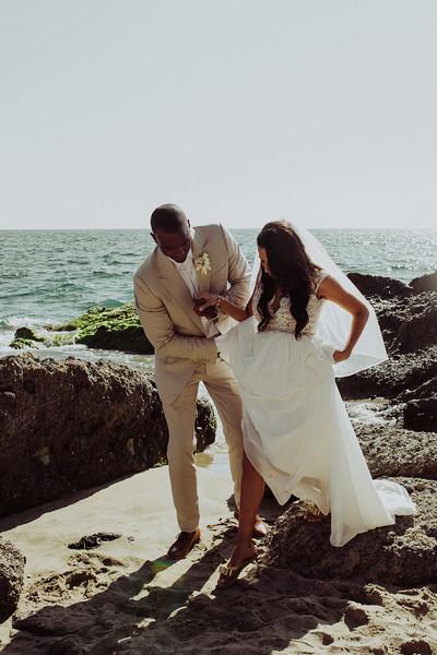 Bianca_Beau_Wedding-406.jpg
