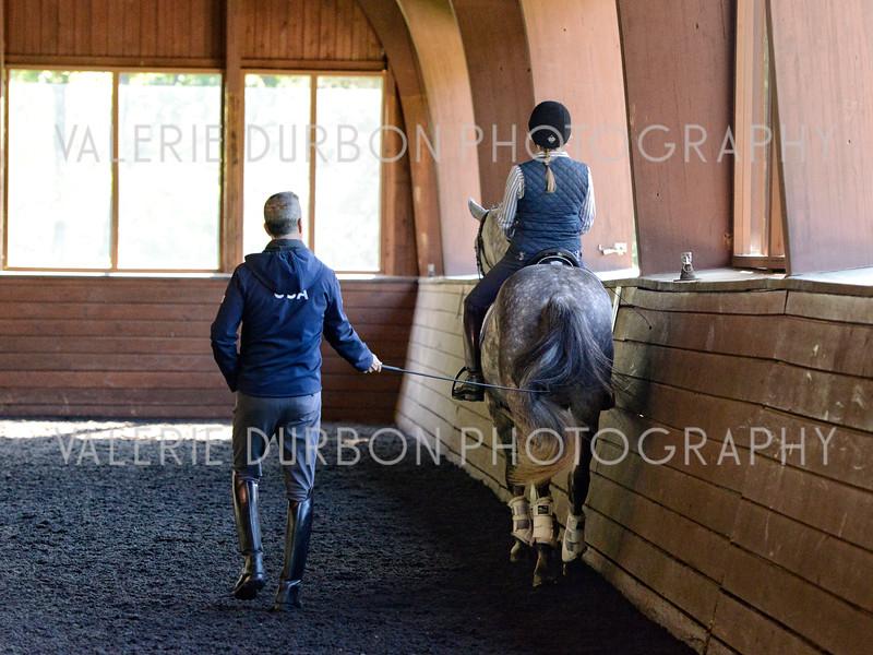 Valerie Durbon Photography Lynn 5.jpg