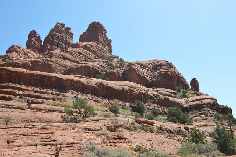 Arizona2014-Sedona - 68.jpg