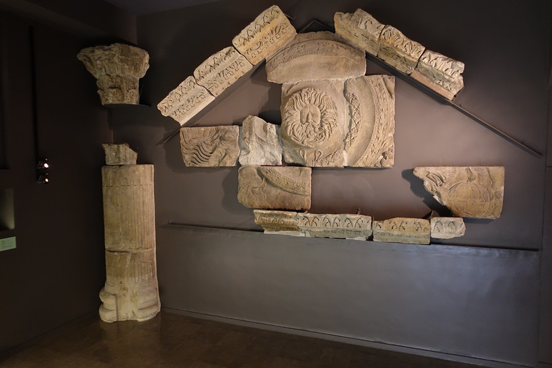 Roman Baths_Bath_England_GJP01338.jpg
