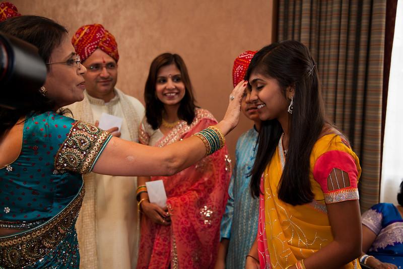 Shikha_Gaurav_Wedding-177.jpg