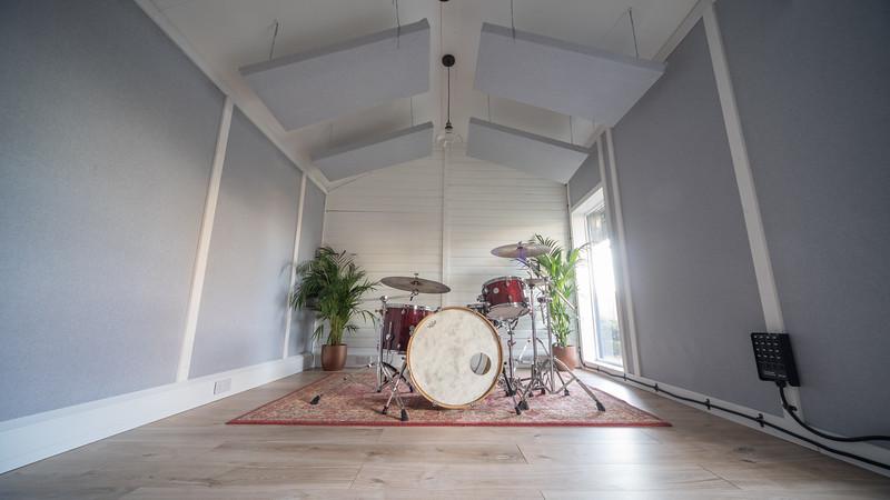 Inspire Studio 2019 (141).jpg