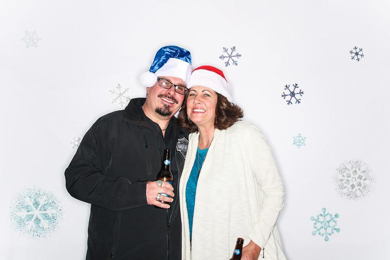Ayuda and Auxillio Christmas Party 2015-Photo Booth Rental-SocialLightPhoto.com-10.jpg