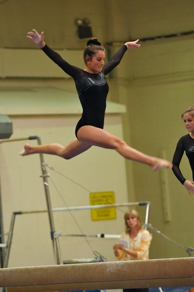 Babylon Gymnastics