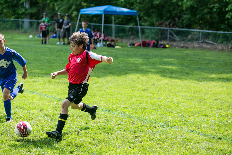 amherst_soccer_club_memorial_day_classic_2012-05-26-00323.jpg