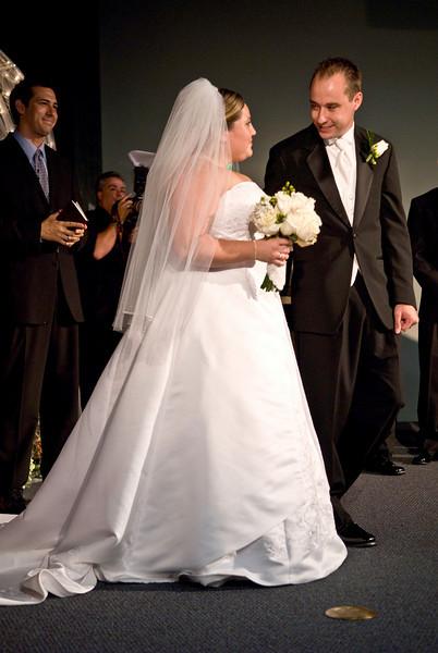 ANN+JASON_WEDDING-4966.jpg