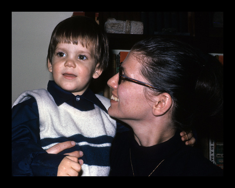 Mark and Mom - 1972.jpg