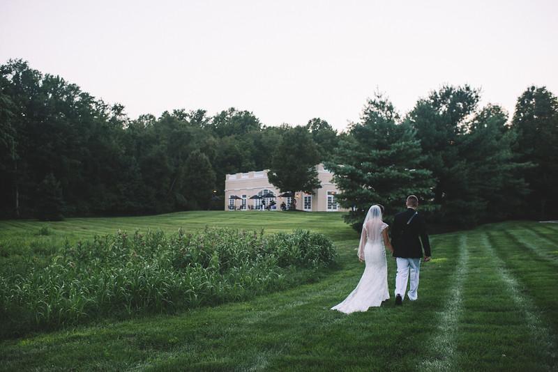 Philadelphia Wedding Photographer - Bernreuther-556.jpg