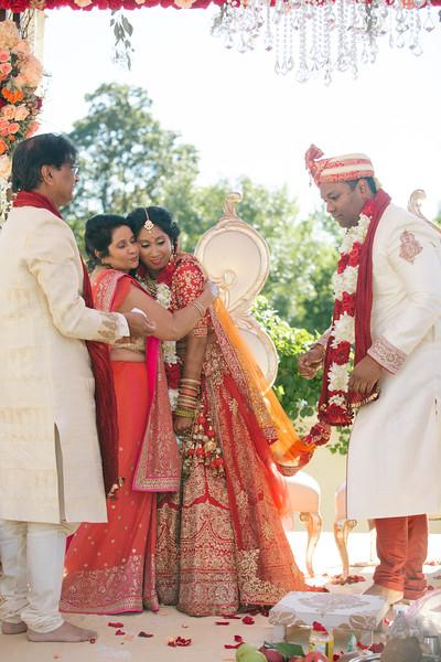LeCapeWeddings_Shilpa_and_Ashok_2-628.jpg