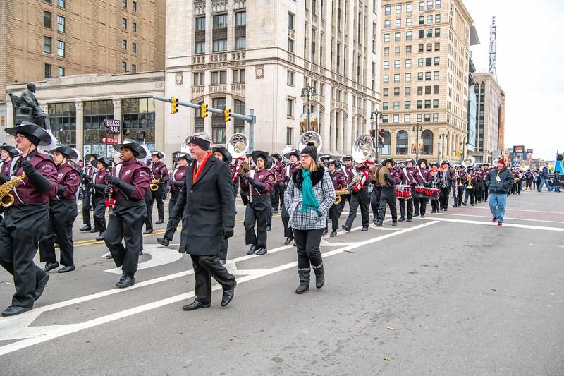 Parade2018-546.jpg