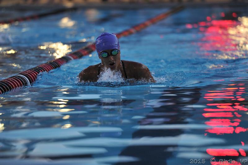 2015-06-24_HAC_SwimMeet@WesternYMCA_NewarkDE_045.jpg