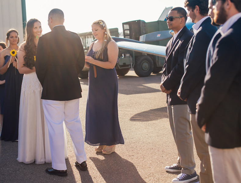 Kevin and Hunter Wedding Photography-6424642.jpg