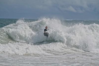Surf  24/04 onwards