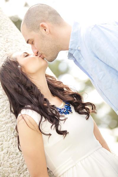 Le Cape - Yoav + Megan - Engagement 86.jpg