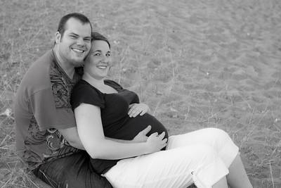 Dawn Maternity