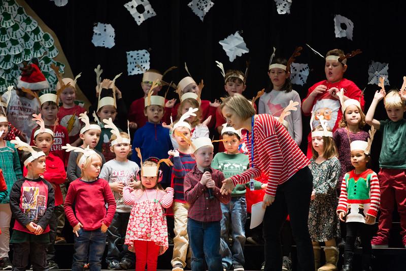 Holiday Recital-44.jpg
