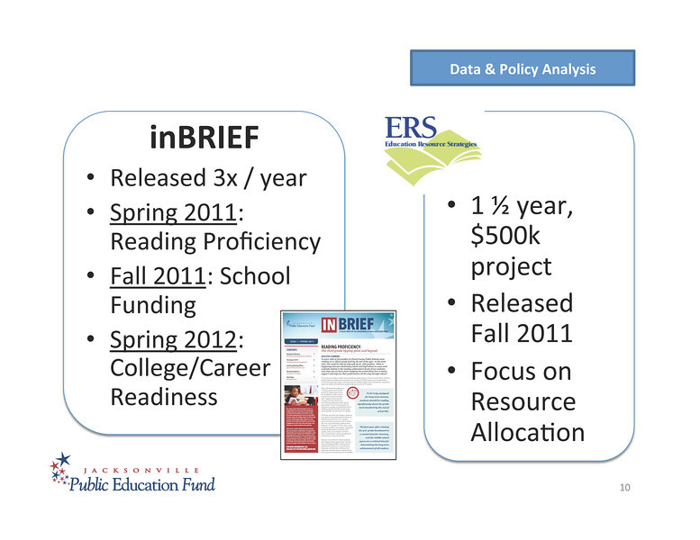 Education Reform - for Ennis_Page_10.jpg