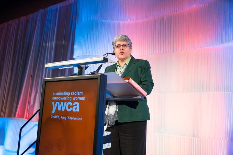 YWCA-Everett-1561.jpg