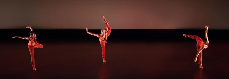 LaGuardia Graduation Dance Friday Performance 2013-195.jpg