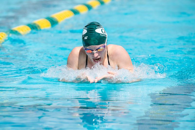 Swim-Meet-2019-03-22-1328.jpg