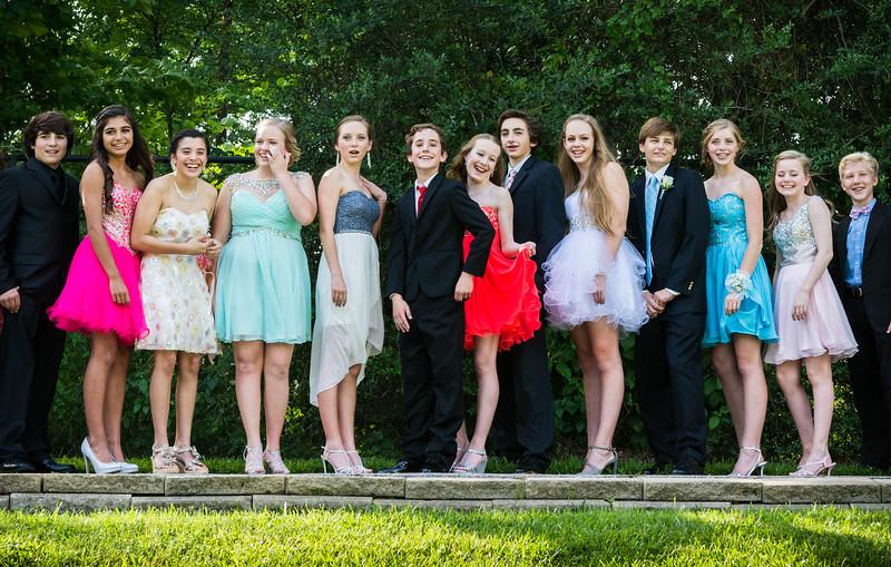 8th grade dance-7097.jpg