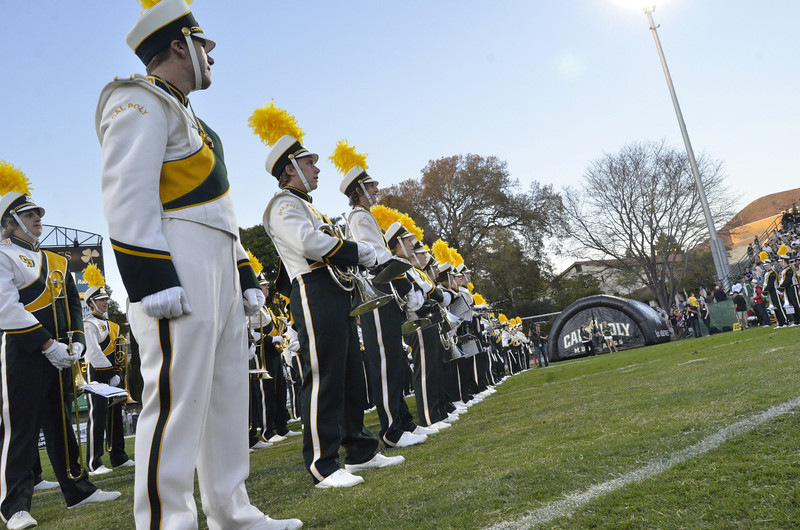 2011-10-29_CP-Football-vs-South-Dakota_0557.jpg