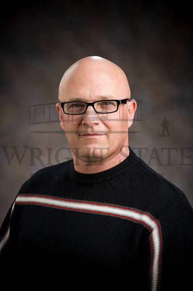 16880 COLA Deans Studet Advisory Board Portraits 1-20-16