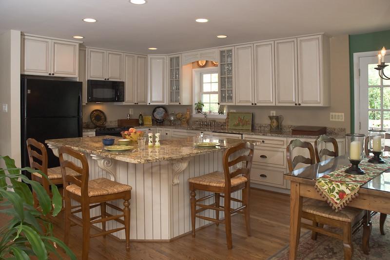 Fairfax County - Builder: Remodel Virginia