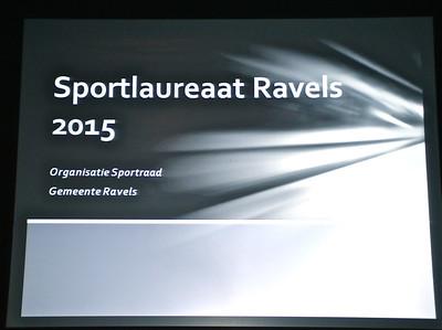 20160422 Sportlaureaten 2015