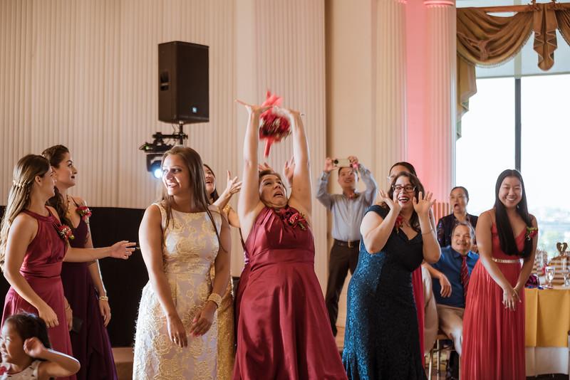 Wedding Full gallery M&J-649.jpg