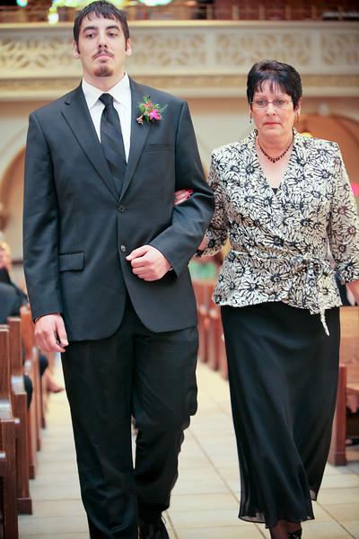 Meghan&Chris-Wedding-1049.jpg
