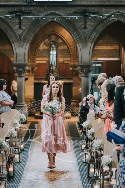 Nick & Elly-Wedding-By-Oliver-Kershaw-Photography-130444.jpg