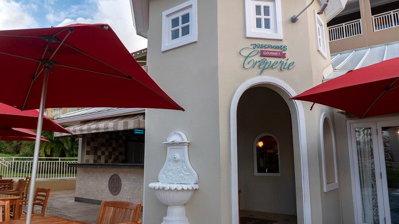 Saint-Lucia-Sandals-Grande-St-Lucian-Resort-Restaurants-Josephines-Creperie-01.jpg