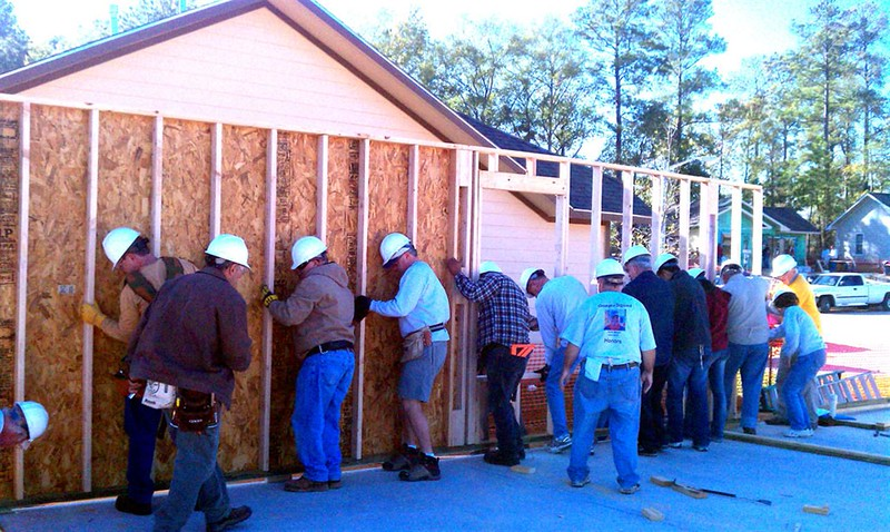 w-2011-11-05-First-Wall-goi (Medium).jpg