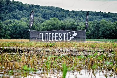 Flite Fest East - July 13, 2017