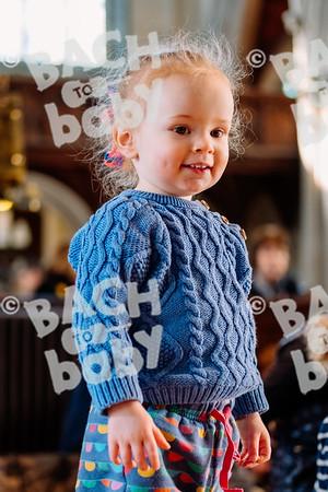 © Bach to Baby 2018_Alejandro Tamagno_Pimlico_2018-04-05 017.jpg
