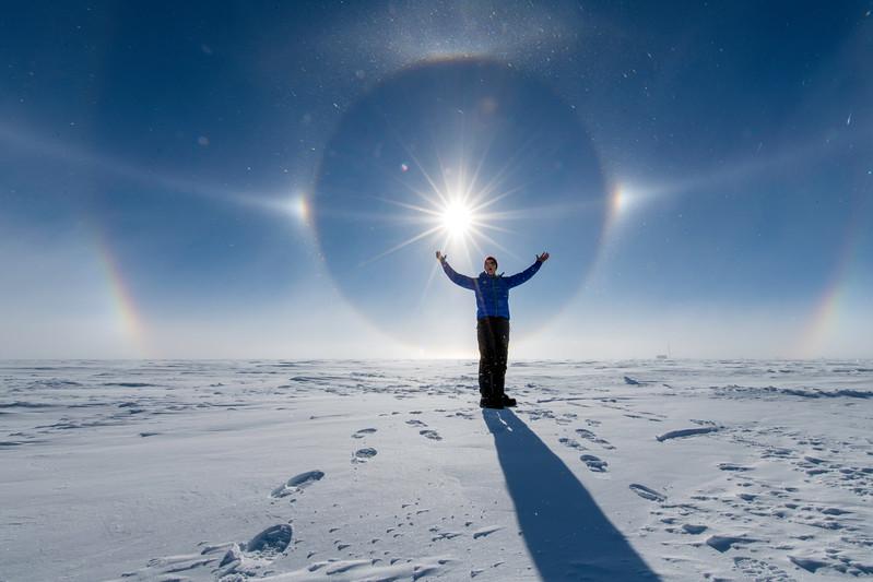 South Pole -1-4-18076403.jpg
