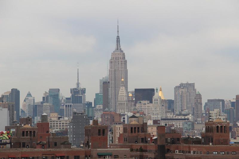 NYC_20111113_108.JPG